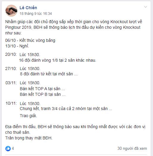 Lịch Tổng kết.png