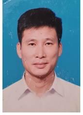 06 Nguyễn Ngọc Tương 77.jpg