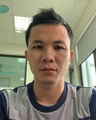 01 Đoàn Xuân Phú 85.jpg