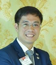 05 Nguyễn Tuấn Minh 84.jpg