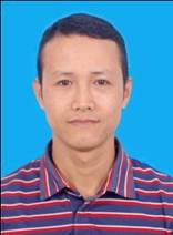 02 Nguyễn Đức Thiện 84.jpg