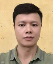 05 Nguyễn Đình Thắng 85.jpg