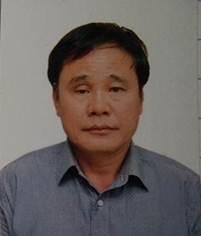 02 Nguyễn Hiền 60.jpg