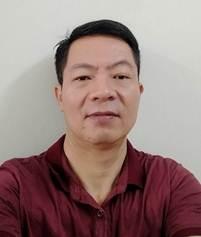 07 Trần Quang Nghiên 66.jpg