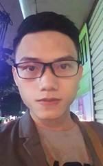 01 Nguyễn Huy Hoàng 95.jpg